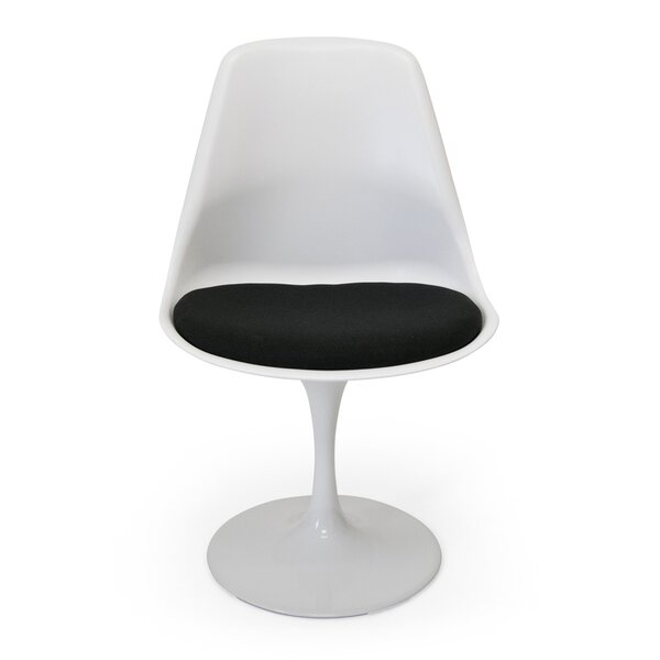 Blomkest Side Chair by Orren Ellis