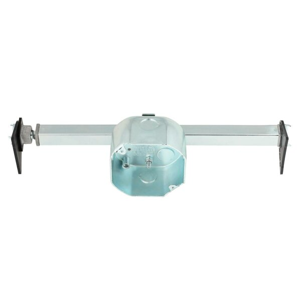 Ceiling Fan Housing by Westinghouse Lighting