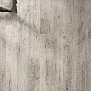 Legacy 8 X 47 Porcelain Wood Look Tile