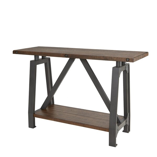 Jessica Console Table by Trent Austin Design Trent Austin Design