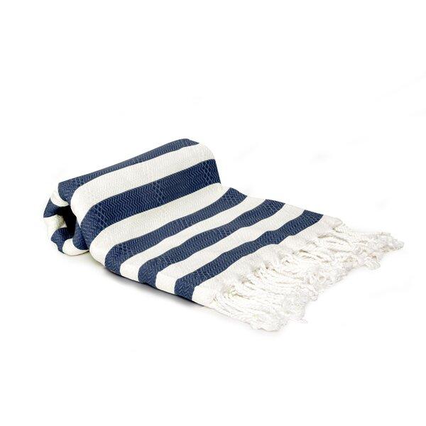 Agatha Rayon from Bamboo Beach Towel by Buldano