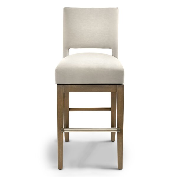 Essex 30 Bar Stool by Lazar