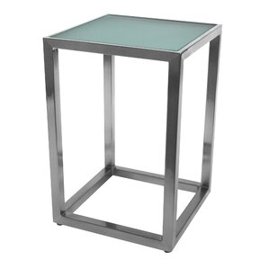 Annie End Table by Allan Copley Designs