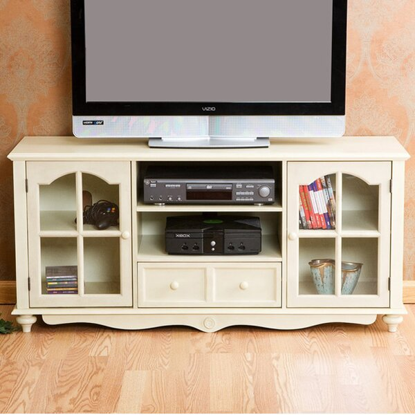 Coventry TV Stand for TVs up to 52 by Wildon Home ®