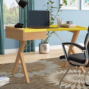 Sandor Writing Desk