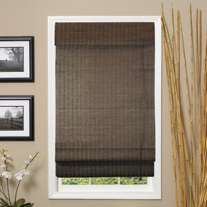Roman Shades Youll Love Wayfair - Roman blinds
