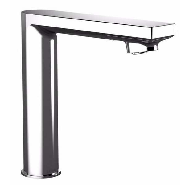 Libella Electronic Faucet By Toto