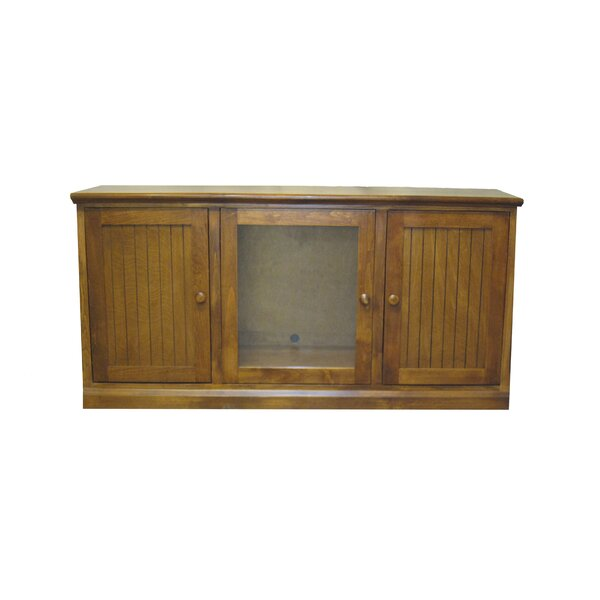 Mcbride TV Stand for TVs up to 60