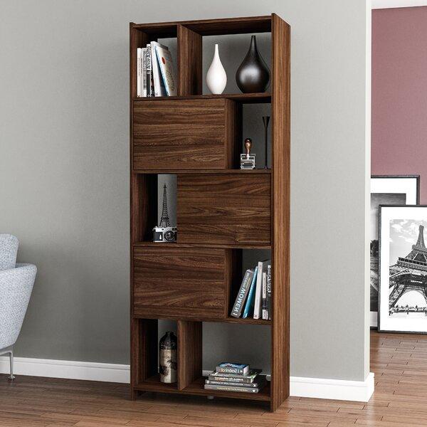 Reenata Cube Unit Bookcase by Zipcode Design