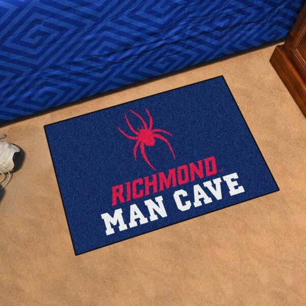 University of Richmond Doormat by FANMATS
