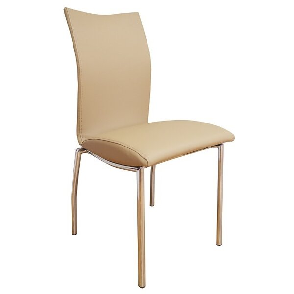 Dutcher Dining Chair (Set Of 2) By Ebern Designs