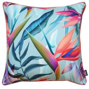 Amazon Scatter Cushion