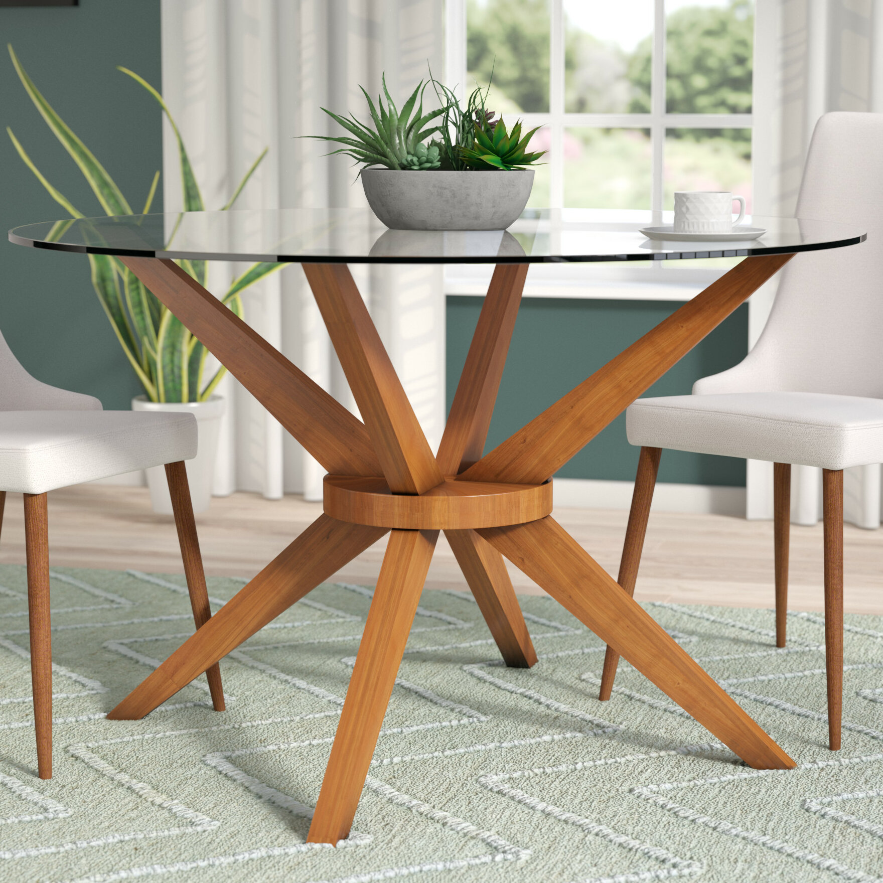 Big Sale Our Best Dining Table Deals You Ll Love In 2021 Wayfair
