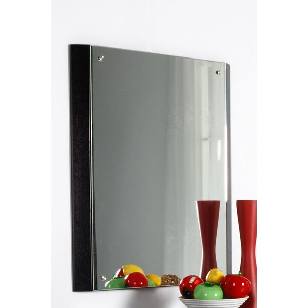 Failand Accent Mirror by Brayden Studio