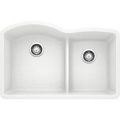 Luxury Specialty Kitchen Sinks Perigold