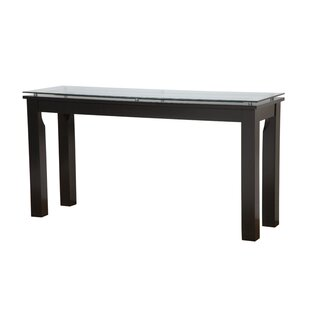 Valdes Console Table by Latitude Run
