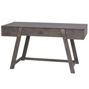 Affordable Petersen Writing Desk ByDarby Home Co