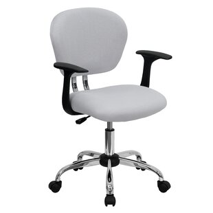 Baxley Mesh Office Chair