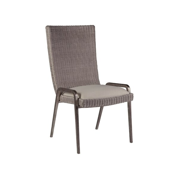Signature Designs Upholstered Dining Chair By Artistica Home Artistica Home