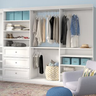 walk in closet systems. Save To Idea Board Walk In Closet Systems