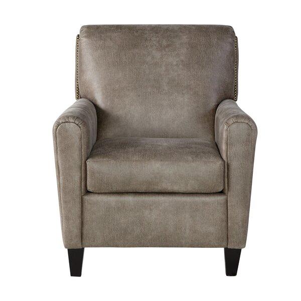 Outdoor Furniture Hammitt Armchair