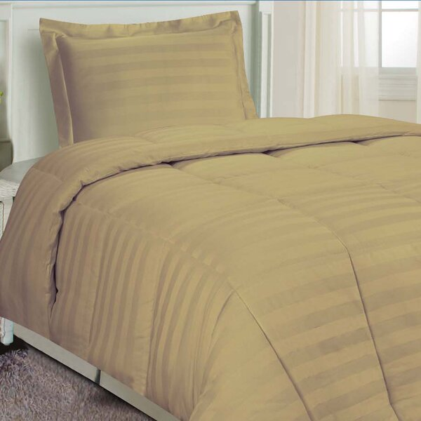 DreamSpace Comforter Collection by Fresh Ideas