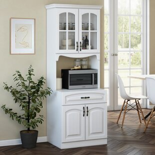 Wayfair Microwave Carts Stands You