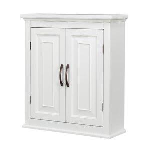 Bathroom Wall Cabinets bathroom storage | joss & main