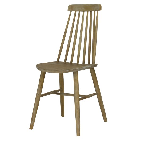 Cami Windsor Dining Chair (Set of 2) by Highland Dunes