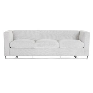 Aranda Sofa by Everly Quinn SKU:DD973157 Guide