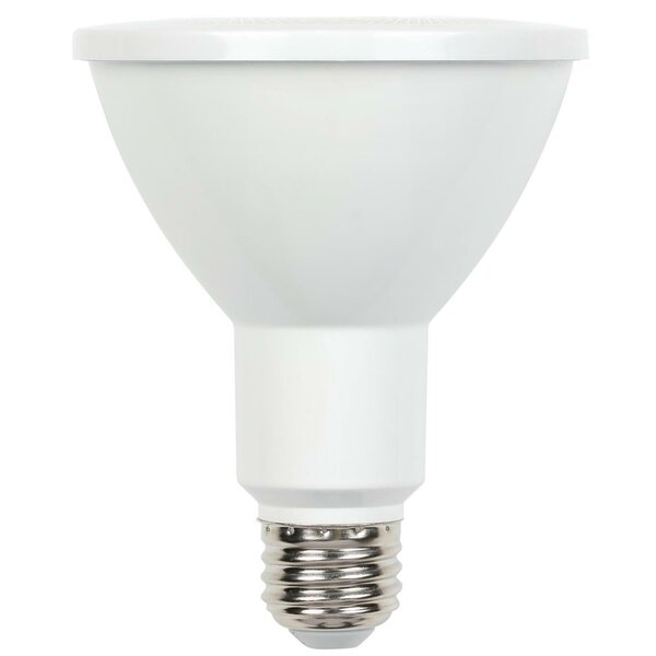 10W E26 Medium Base LED Light Bulb by Westinghouse Lighting