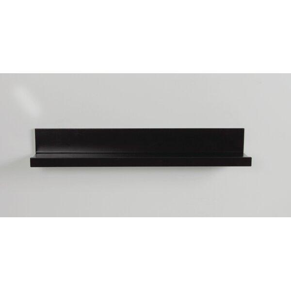Ashe Wall Shelf by Ebern Designs