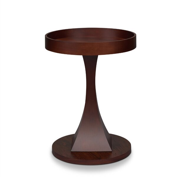 Deskins Tray Table by George Oliver