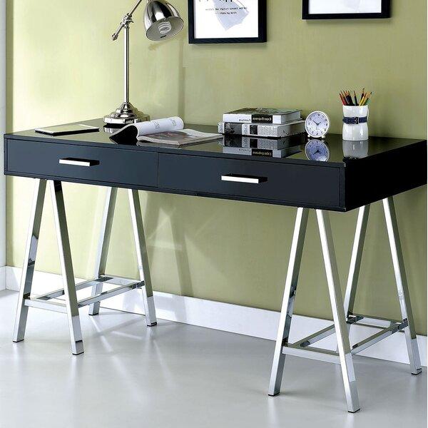 Baudette Desk