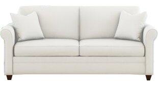Wheeler Sofa