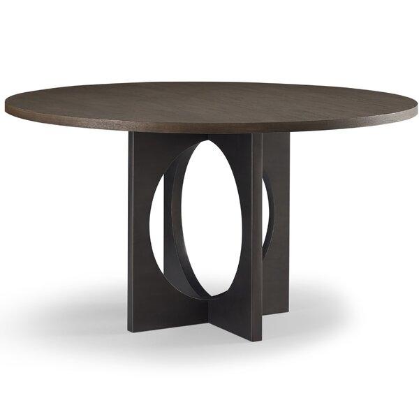 Rehobeth Dining Table by Brayden Studio