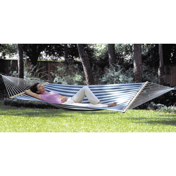 Surfside PVC Tree Hammock by Texsport
