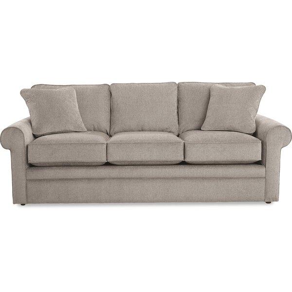 Best #1 Collins Premier Sofa By La-Z-Boy Savings