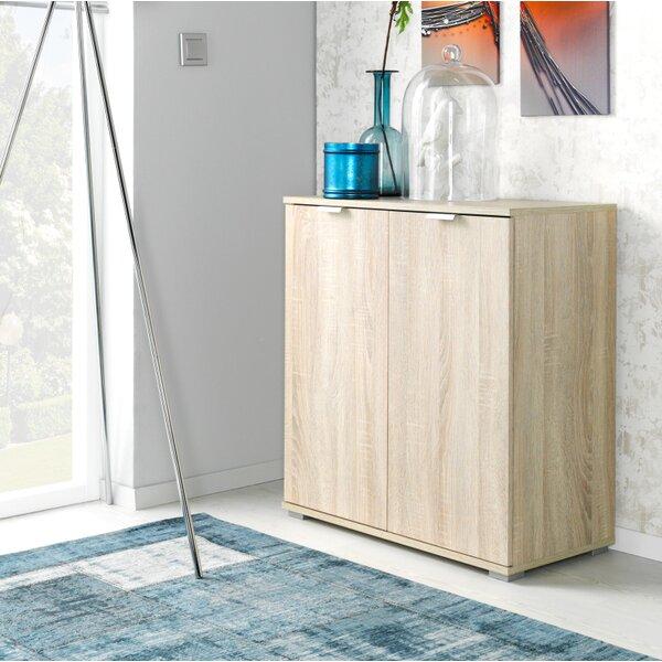 Govan Cabinet by Ebern Designs