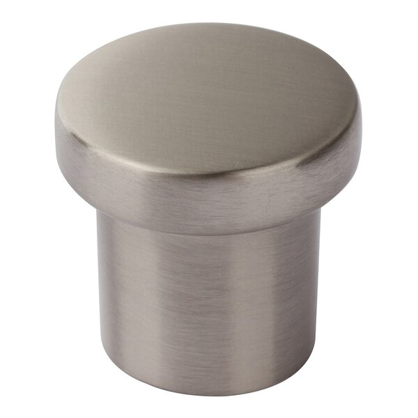 Chunky Round Knob by Atlas Homewares