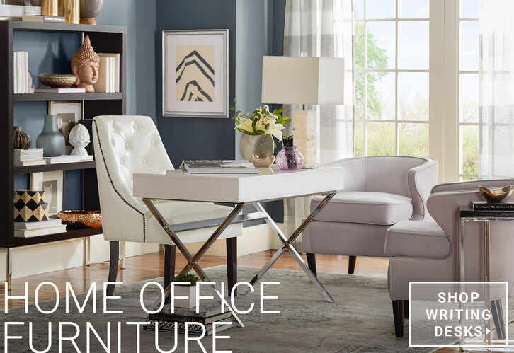 Home Office home office furniture | joss & main