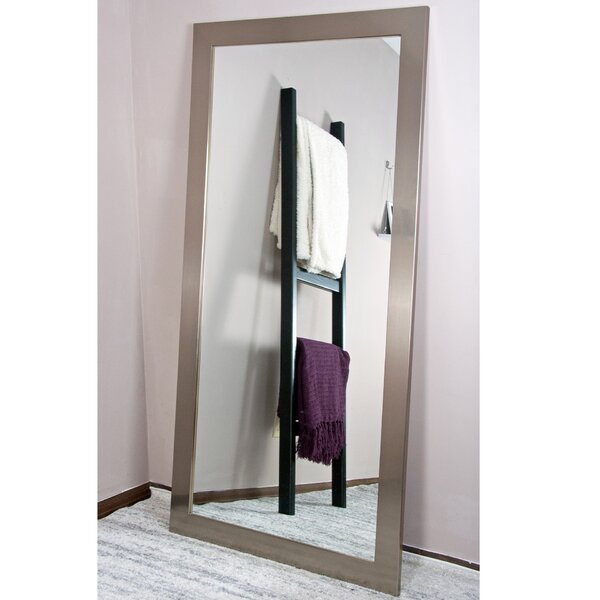 Modern Wall Mirror by American Value