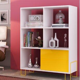 Compare prices Erica Cube Unit Bookcase ByZipcode Design