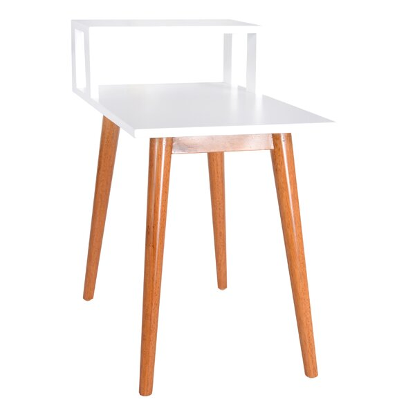 Lomas End Table By George Oliver