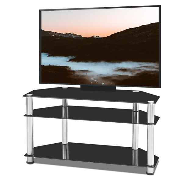 Jolena TV Stand for TVs up to 46