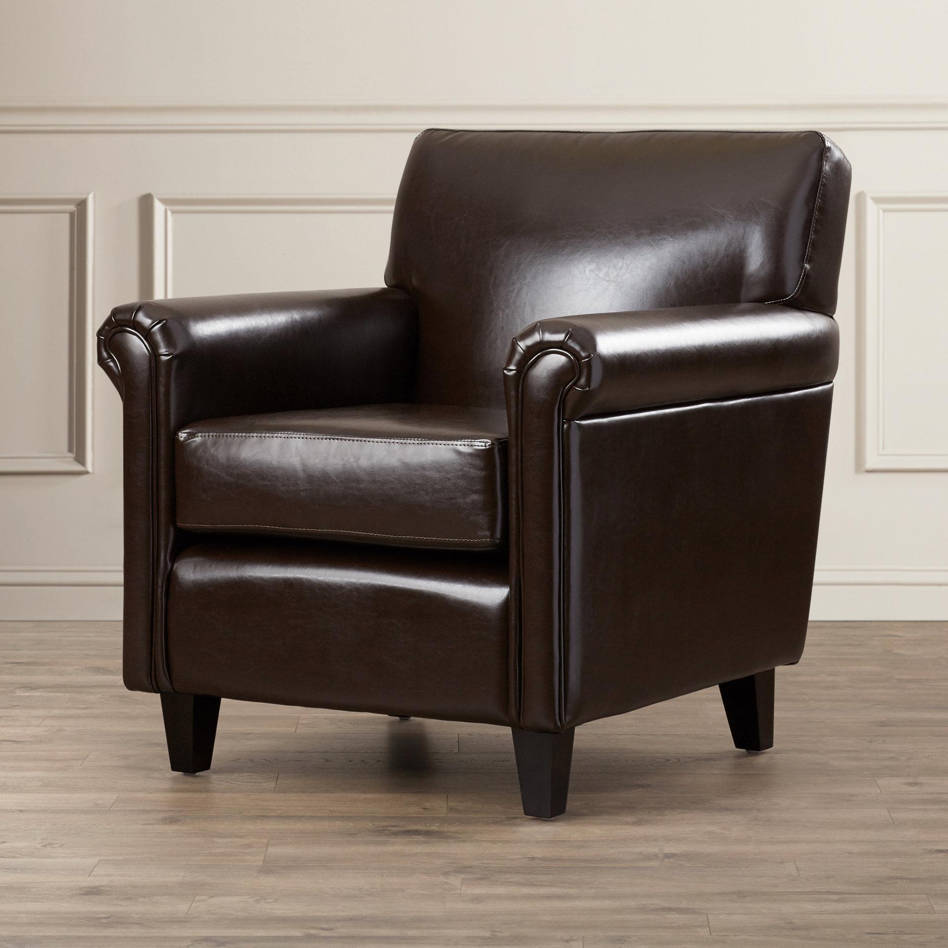 Fantastic Horsham Club Chair Short Links Chair Design For Home Short Linksinfo
