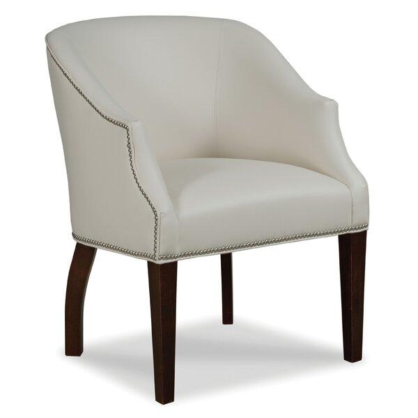 Aiden Armchair by Fairfield Chair