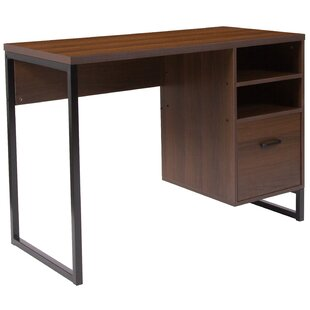 Savings Northbrook Writing Desk ByFlash Furniture