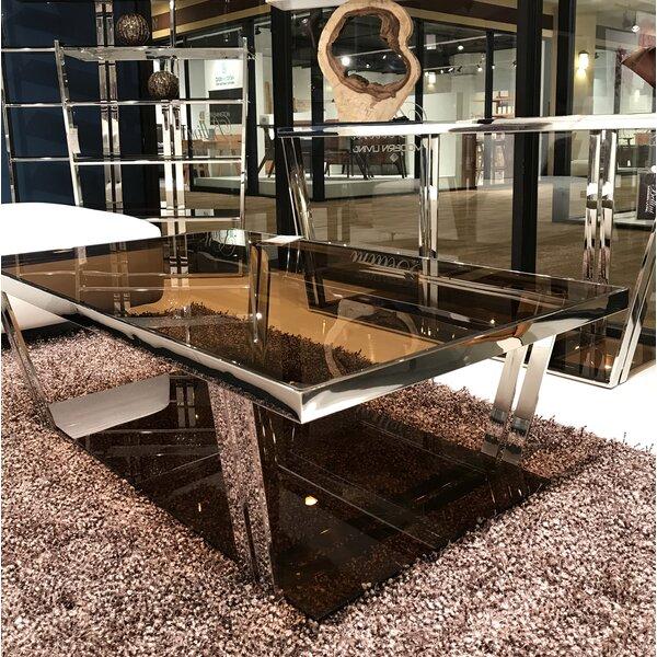 Kimzey Coffee Table by Latitude Run Latitude Run