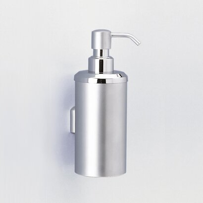 Acessories Wall Mount Brass Soap Dispenser by Windisch by Nameeks